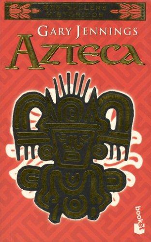 Nombre:  Azteca.jpg Visitas: 1076 Tamaño: 38.7 KB