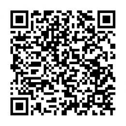 Nombre:  La_otra_cara_de_QR_Droid.jpg Visitas: 194 Tamaño: 19.3 KB