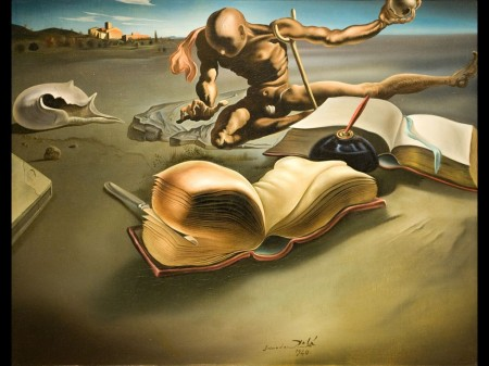 Nombre:  dali-book-transforming-itself-into-a-nude-woman-450x337.jpg