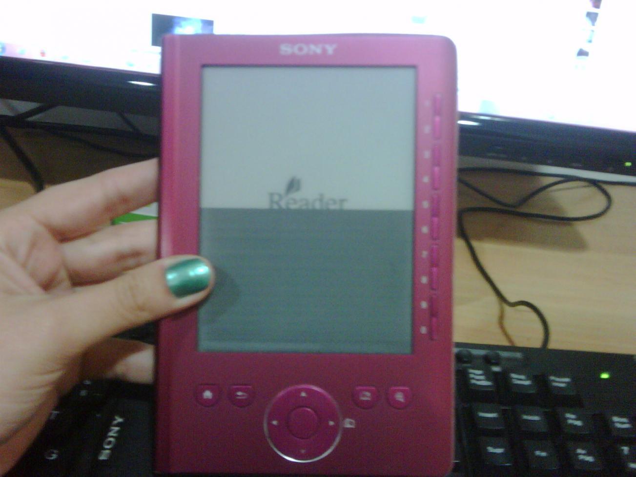 Nombre:  _Tarjeta multimedia_BlackBerry_pictures_IMG01243.jpg Visitas: 125 Tamaño: 94.5 KB