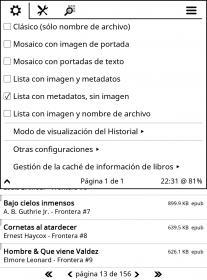 Nombre:  FileManager_2017-Sep-18_223119.jpg Visitas: 438 Tamaño: 14.1 KB