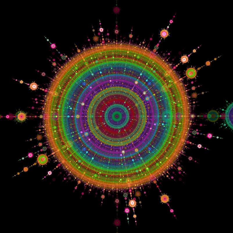 Nombre:  Big Bang Black s.jpg Visitas: 182 Tamaño: 91.1 KB