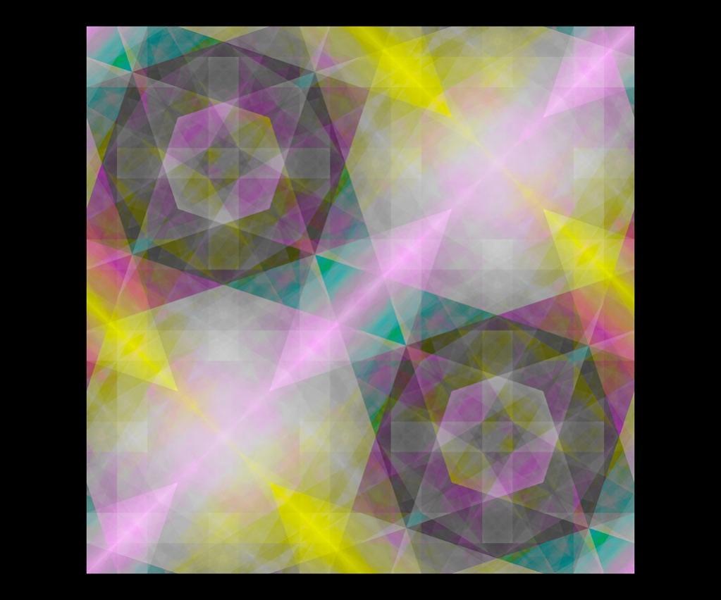 Nombre:  Four Triangles 2 s.jpg Visitas: 194 Tamaño: 61.9 KB