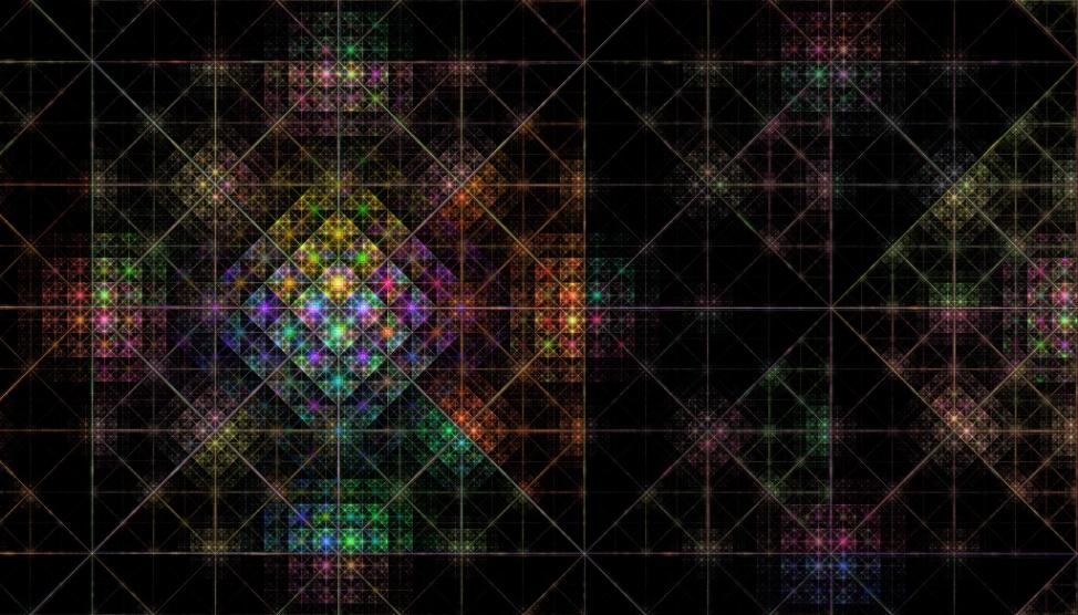 Nombre:  Square Rectangle 7 final s.jpg Visitas: 175 Tamaño: 101.1 KB