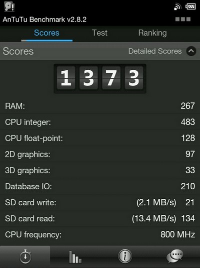 Nombre:  benchmark.jpg Visitas: 2895 Tamaño: 40.9 KB