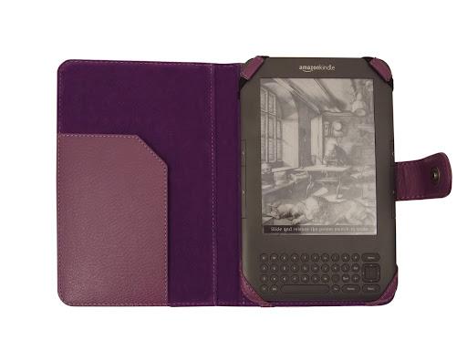 Nombre:  kindle_case_purple.jpg Visitas: 302 Tamaño: 32.8 KB