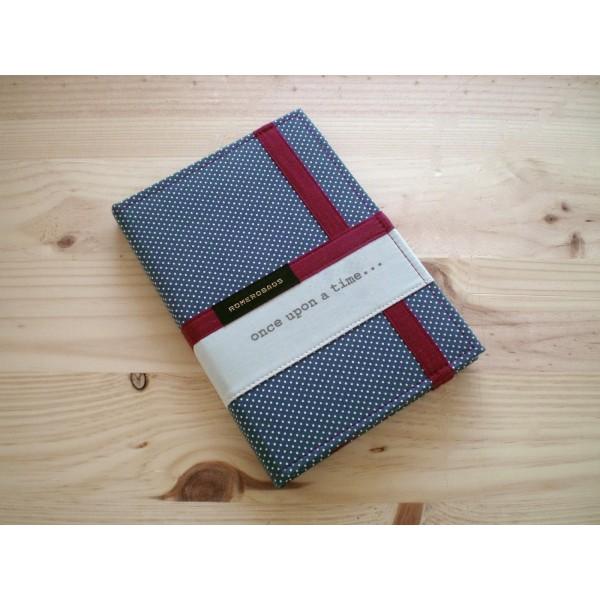Nombre:  jardin-japones-funda-tipo-libro-para-kindle-y-otros-ereaders.jpg Visitas: 1737 Tamaño: 72.7 KB