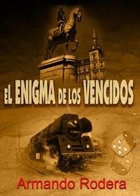 Nombre:  elenigma.jpg Visitas: 356 Tamaño: 20.7 KB