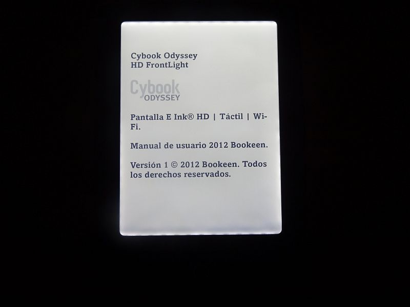 Nombre:  DSC00440.JPG Visitas: 400 Tamaño: 65.2 KB