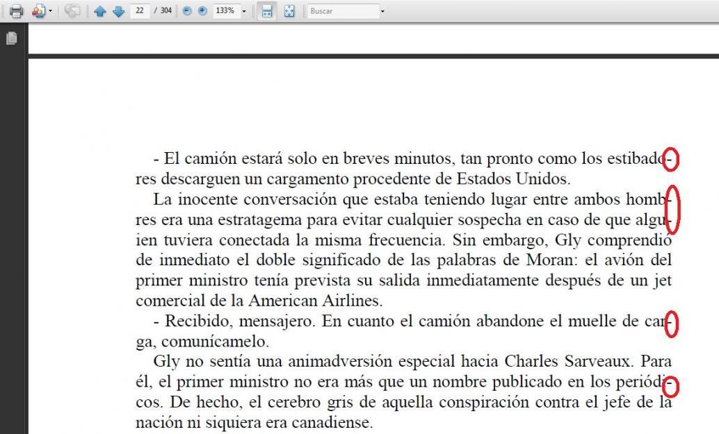 Nombre:  ebook pdf.jpg Visitas: 1009 Tamaño: 97.9 KB