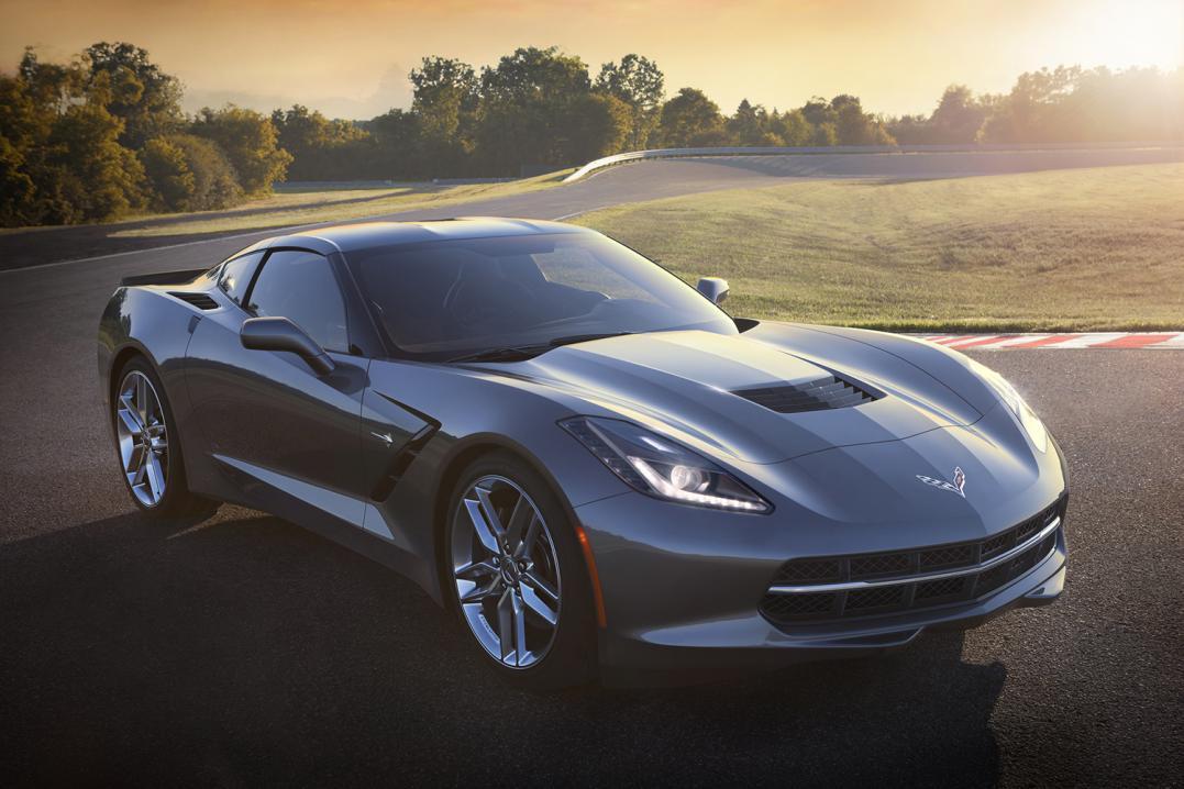 Nombre:  2014-Chevrolet-Corvette-006.jpg Visitas: 107 Tamaño: 94.0 KB