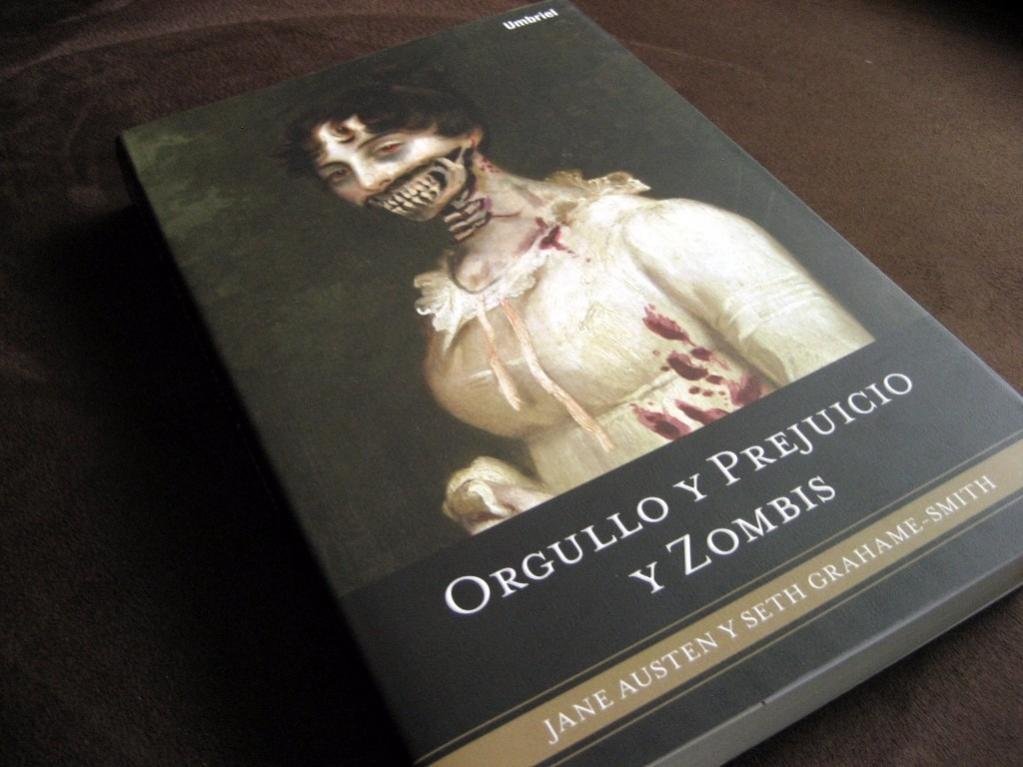Nombre:  libro-orgullo-y-prejuicio-y-zombies-776211-MLM20523369475_122015-F.jpg Visitas: 408 Tamaño: 79.6 KB