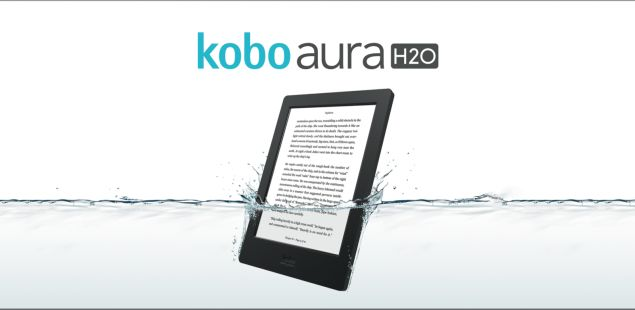 Nombre:  kobo-aura-h2o1.jpg Visitas: 136 Tamaño: 16.9 KB