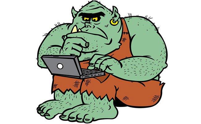 Nombre:  troll.jpg Visitas: 51 Tamaño: 45.5 KB