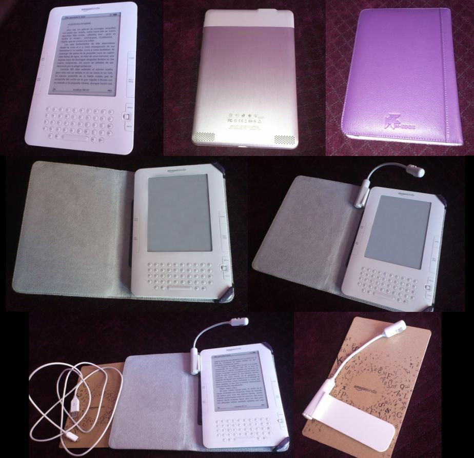 Nombre:  Kindle 2 3G.jpg Visitas: 3 Tamaño: 86.4 KB