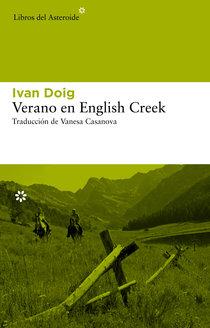 Nombre:  cubierta-de-verano-en-english-creek.jpg Visitas: 140 Tamaño: 17.0 KB