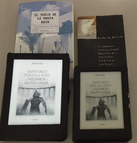 Nombre:  llibre.jpg Visitas: 192 Tamaño: 43.7 KB