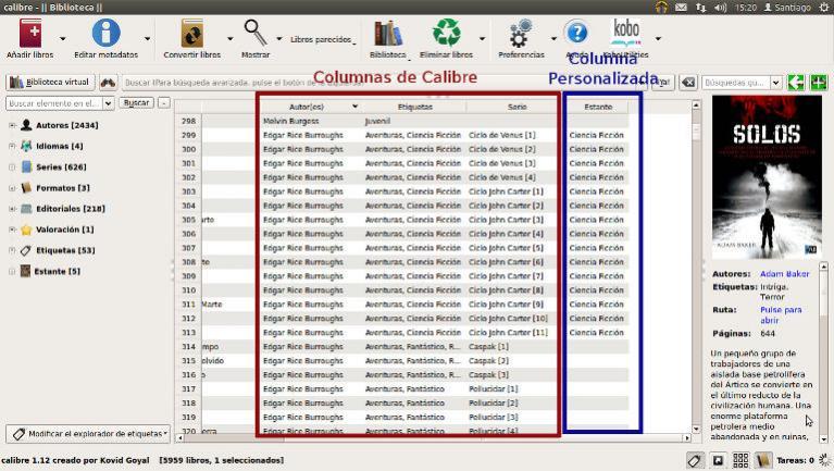 Nombre:  Columna estante.jpg Visitas: 7093 Tamaño: 73.8 KB
