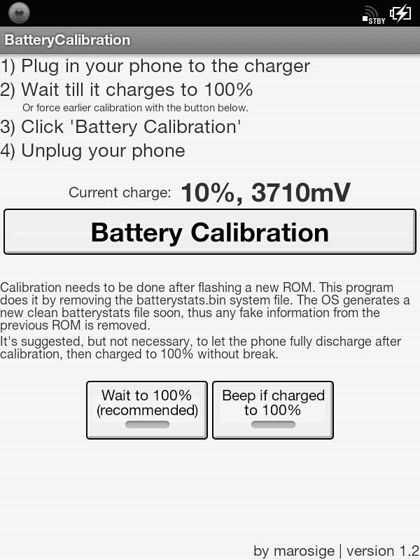 Nombre:  BatteryCalibration.jpg Visitas: 256 Tamaño: 56.8 KB