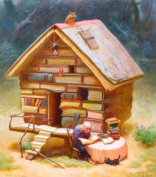 Nombre:  mi casa perfecta.jpg Visitas: 3436 Tamaño: 77.4 KB