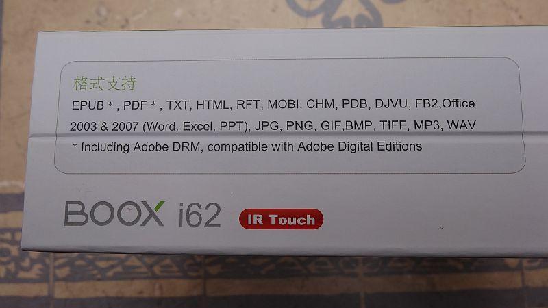 Nombre:  DSC00352.JPG Visitas: 380 Tamaño: 82.2 KB