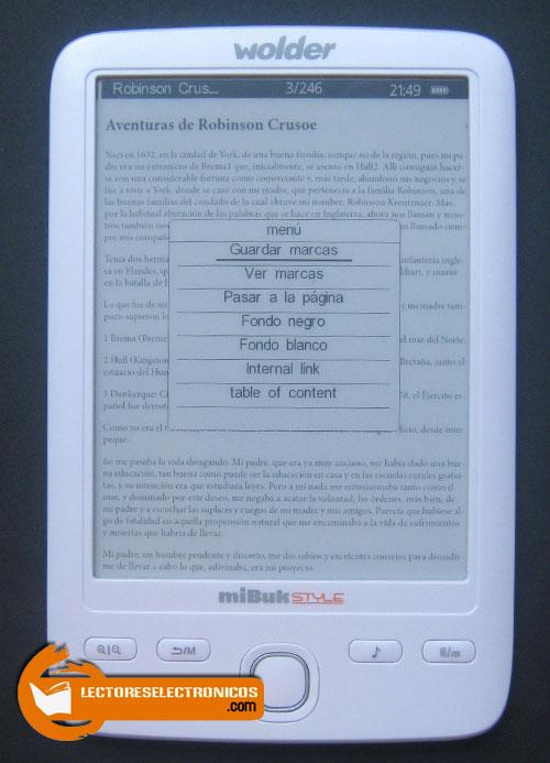 Nombre:  menu_libro.jpg Visitas: 968 Tamaño: 61.9 KB