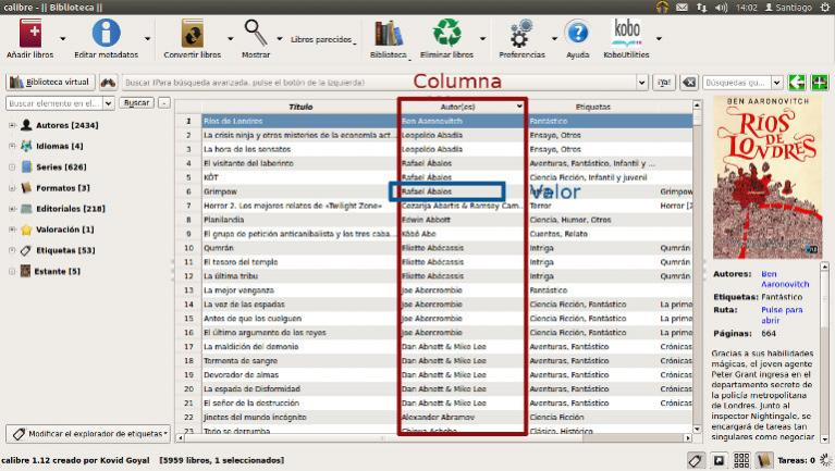 Nombre:  Columna_Valor.jpg Visitas: 7989 Tamaño: 70.9 KB