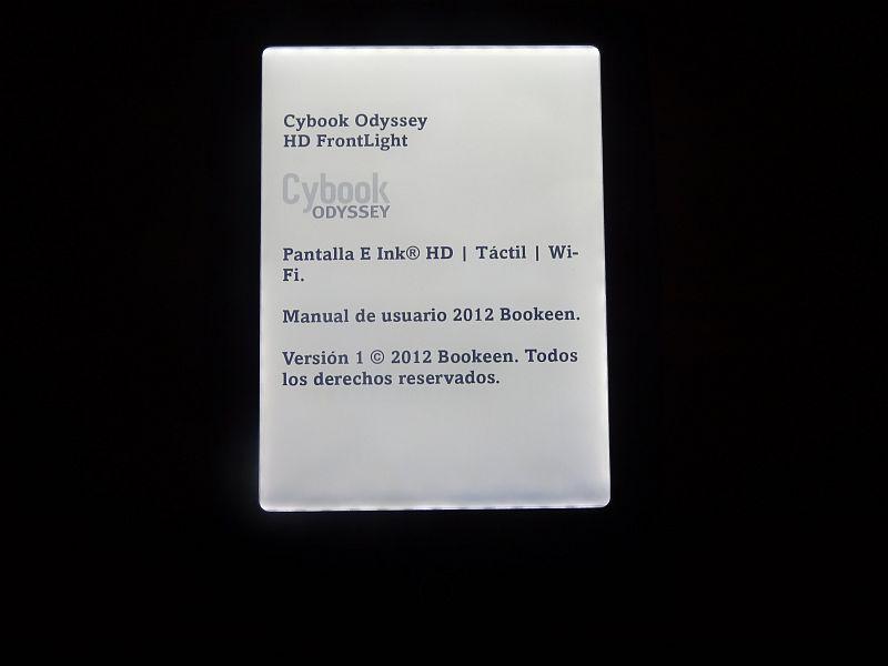 Nombre:  DSC00440.JPG Visitas: 425 Tamaño: 65.2 KB