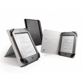 Nombre:  kindle-touch-book-stand-faux-leather-case-black-1.jpg Visitas: 1265 Tamaño: 10.7 KB