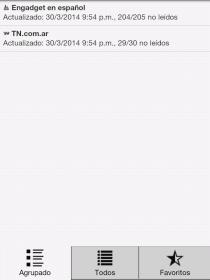 Nombre:  20140330215503.jpg Visitas: 129 Tamaño: 5.7 KB