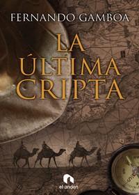 Nombre:  cripta.jpg Visitas: 1491 Tamaño: 23.2 KB