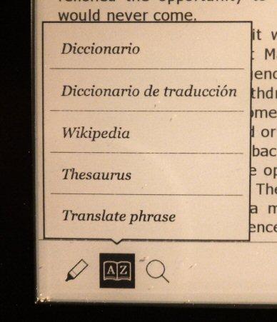 Nombre:  wiki.jpg Visitas: 555 Tamaño: 45.8 KB