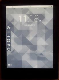 Nombre:  android.jpg Visitas: 153 Tamaño: 6.9 KB