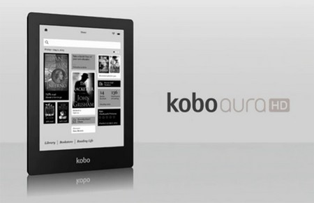 Nombre:  kobo_aura.jpg Visitas: 15795 Tamaño: 17.6 KB