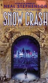 Nombre:  Snow Crash.jpg