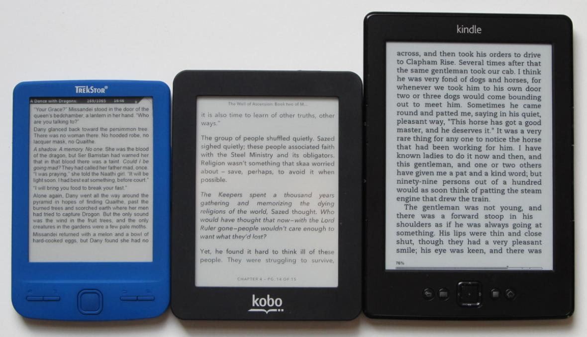 Nombre:  pyrus-mini-vs-kindle-vs-kobo-mini.jpg