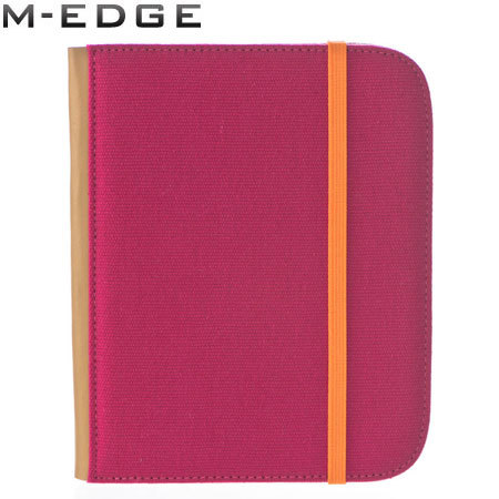 Nombre:  m-edge rosa.jpg Visitas: 2152 Tamaño: 32.5 KB