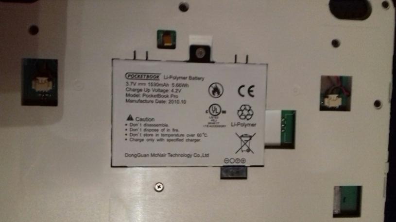 Nombre:  Tornillo batería.jpg Visitas: 394 Tamaño: 28.9 KB
