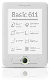 Nombre:  PocketBook-611-Basic.jpg Visitas: 676 Tamaño: 6.2 KB