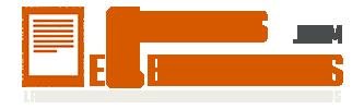 Lectores electronicos - Desarrollado por vBulletin